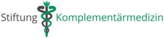 Stiftung Komplementärmedizin